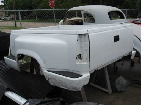 chevy stepside bed for sale image gallery stepside bed