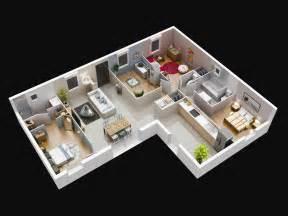maison phenix welcome interieur