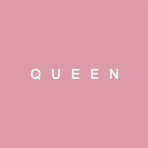 pink queen wallpaper pink quot queen quot wallpaper background phone wallpapers
