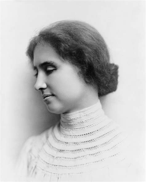 biography helen keller 10 strong ladies who proved it s a women s world techstory