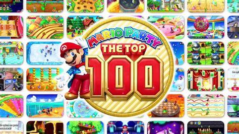 best 3ds une date de sortie pour mario the top 100 sur 3ds