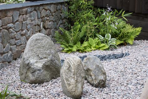 Japanese Rock Garden Plants Creating A Japanese Garden Trees Plants Shrubs 171 Japanese Gardens For Small And Larger Spaces