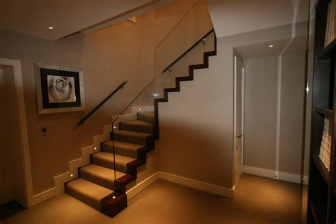 Banister Stairs Ideas Staircase Wall Painting Ideas Best Staircase Ideas