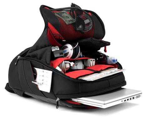 Tas Laptop Rog mudik aman dan nyaman bersama laptop kesayangan anda