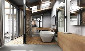 Bathroom Storage Accessories Bathroom Storage Accessories Bathroom Trends 2017 2018