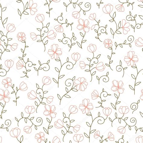 imagenes de cumpleaños elegantes patr 243 n sin costuras abstracta elegancia con fondo floral