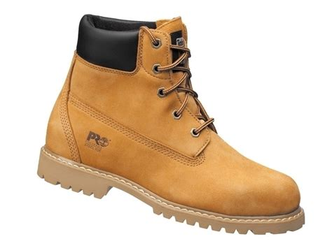 timberland boots pro timberland pro s waterville boots 6201066