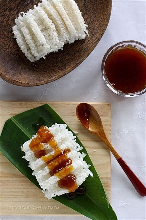 coco sugar indonesia indonesia coconut and palm sugar on pinterest