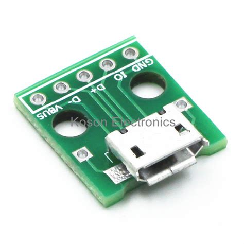 Connector Usb To Usb Micro popular micro usb connector buy cheap micro usb connector