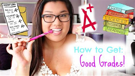 what to put in the middle of your kitchen table how to get good grades youtube