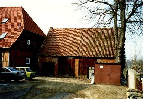 wohnungen in 23923 schönberg nebengebaeude