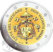 uffici vaticano vaticano ufficio fn filam 225 tica difus 227 o