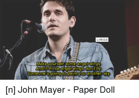 John Mayer Meme - 1955 funny angelic memes of 2016 on sizzle angel