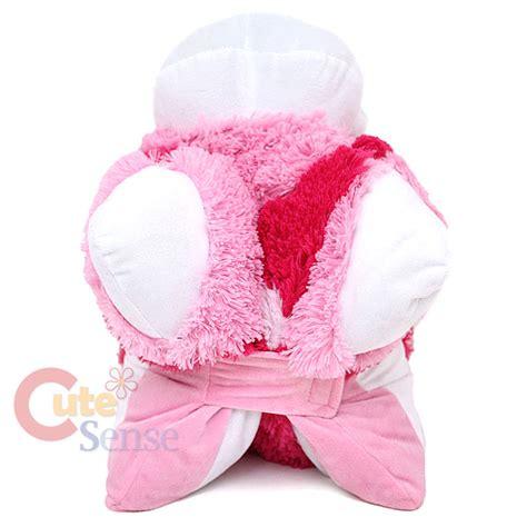 Plush Pillows by Hello Pillow Pet Pillow Pad Plush Cushion