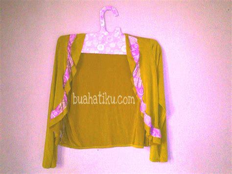 Gantungan Baju Unik Dari Kaset membuat gantungan baju cantik ramah lingkungan dari kardus bekas buahatiku