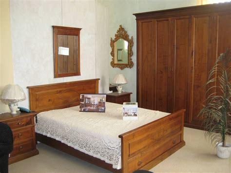 camere da letto firenze da letto arte povera modello firenze arredo casa fvg