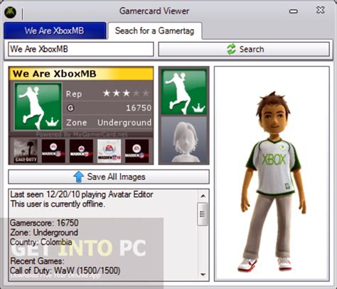 online game mod software horizon xbox 360 modding tool free download