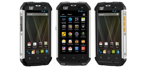 The Most Rugged Smartphone by Most Rugged Smart Phone Roselawnlutheran