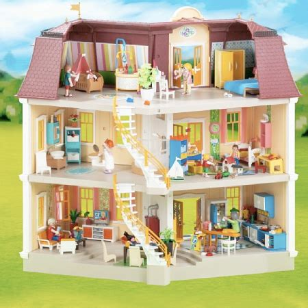 playmobile dolls house playmobil dollhouse www pixshark com images galleries with a bite