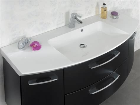 Bathroom Furniture Northern Ireland Pelipal Bathroom Furniture Shivers Bathrooms Showers Suites Baths Northern Ireland