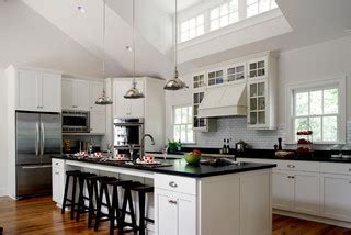 tilman road residence country kitchen other metro