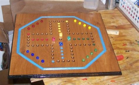wahoo game board reunion games pinterest game