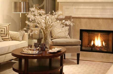 Transitional Living Room Design key interiors by shinay transitional living room design ideas