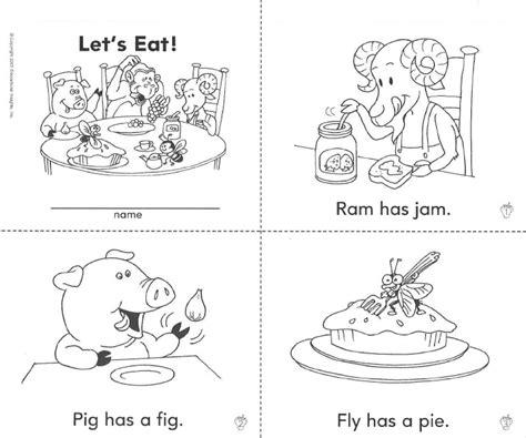 Make Your Own Mini Books Free Printables Beyond The Toy Chest Free Preschool Printable Books
