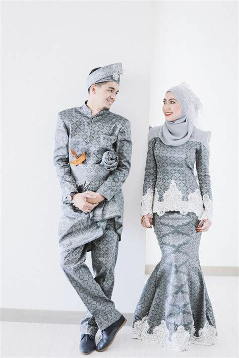 Gubahan Baju Melayu Lelaki 40 best baju melayu lelaki images on