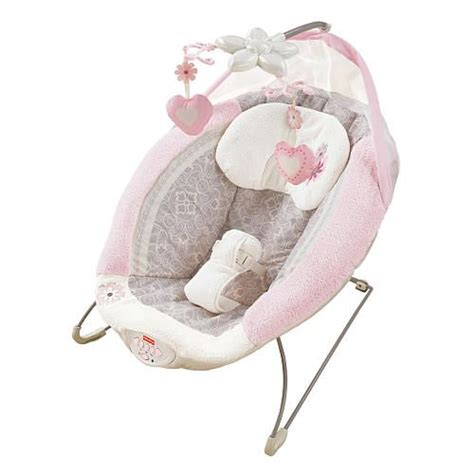 baby swings babies r us 24 best baby bouncer s images on pinterest baby bouncer