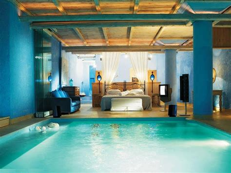 Design For Coolest Pools 25 Cool Bedroom Designs To About At