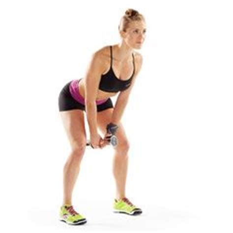 dumbbell swings crossfit 1000 images about workout dumbbells on pinterest