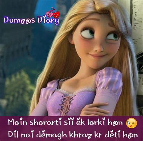 fb zoya diary 114 best meeu images on pinterest hindi quotes true