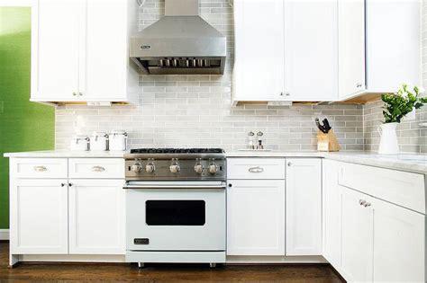 grey kitchen cabinets backsplash quicua com light blue grey kitchen cabinets quicua com