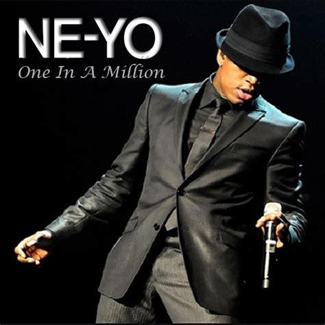 ne yo one in a million testo ne yo one in a million ofogk