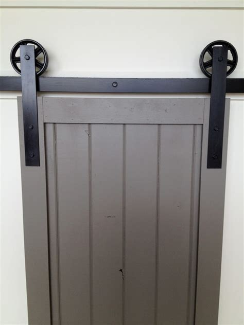 barn door interior hardware interior sliding barn door hardware interior exterior