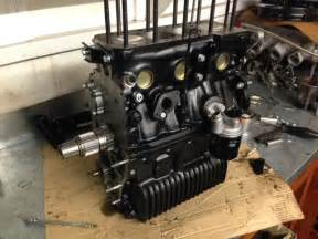 Mini Cooper Engine Mini Engine Builder Cck Historic