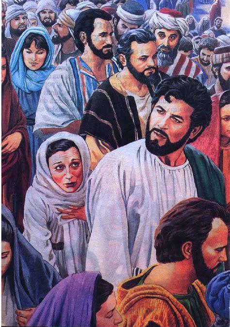 imagenes subliminales watchtower 191 has notado algo en esta imagen
