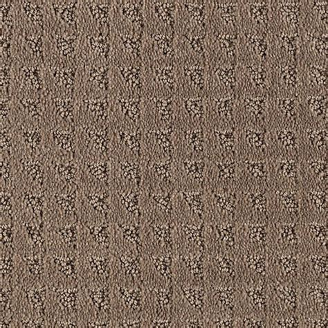 mohawk carpet prices carpet ideas
