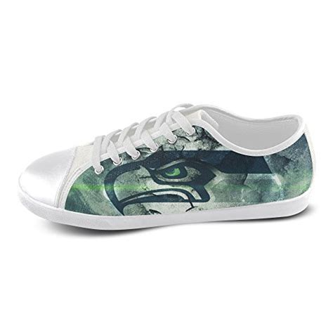 comfort shoes seattle seahawks sneakers seattle seahawks sneakers seahawks