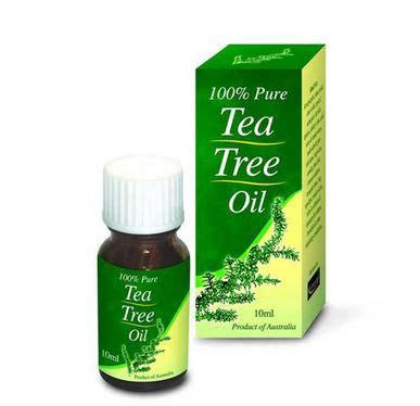 tea tree oil after popping head on ingrown hair 17 best images about pimple like bumps on scalp on