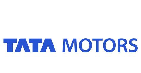 tata motors group global wholesales    march  wheelsologycom world  wheels