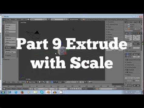 blender tutorial absolute beginner 3 minutes blender tutorial for absolute beginner part 09