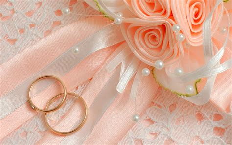 Best Wedding Images by Wedding Background Images Collection For Free