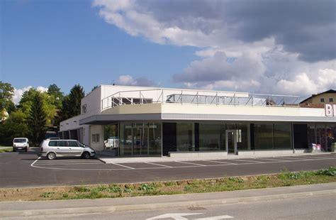 bank austria fuhrparkmanagement ecoprojekt generalplanung generalunternehmer