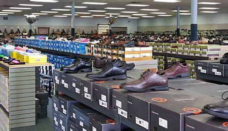 shoe stores fort wayne shoes fort wayne