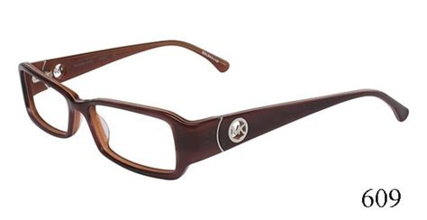 buy michael kors mk693 frame prescription eyeglasses