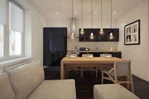 Designs For Small Apartments apartments apartment cute ideas decor awesome decorating