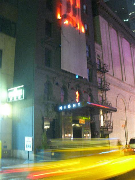 theme hotel nights night hotel my stay in a new york city goth theme hotel