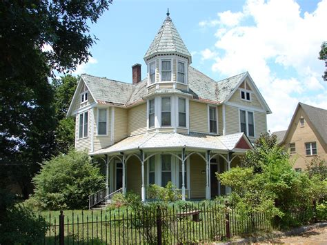victorian style homes exterior design modern houses images plans for small